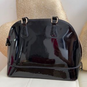 sacoche noir 🖤🖤🖤